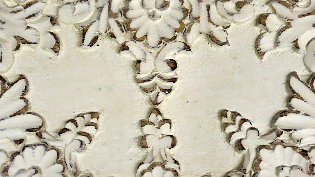 Antique Wood Texture Vampstock by VAMPSTOCK 1024x575