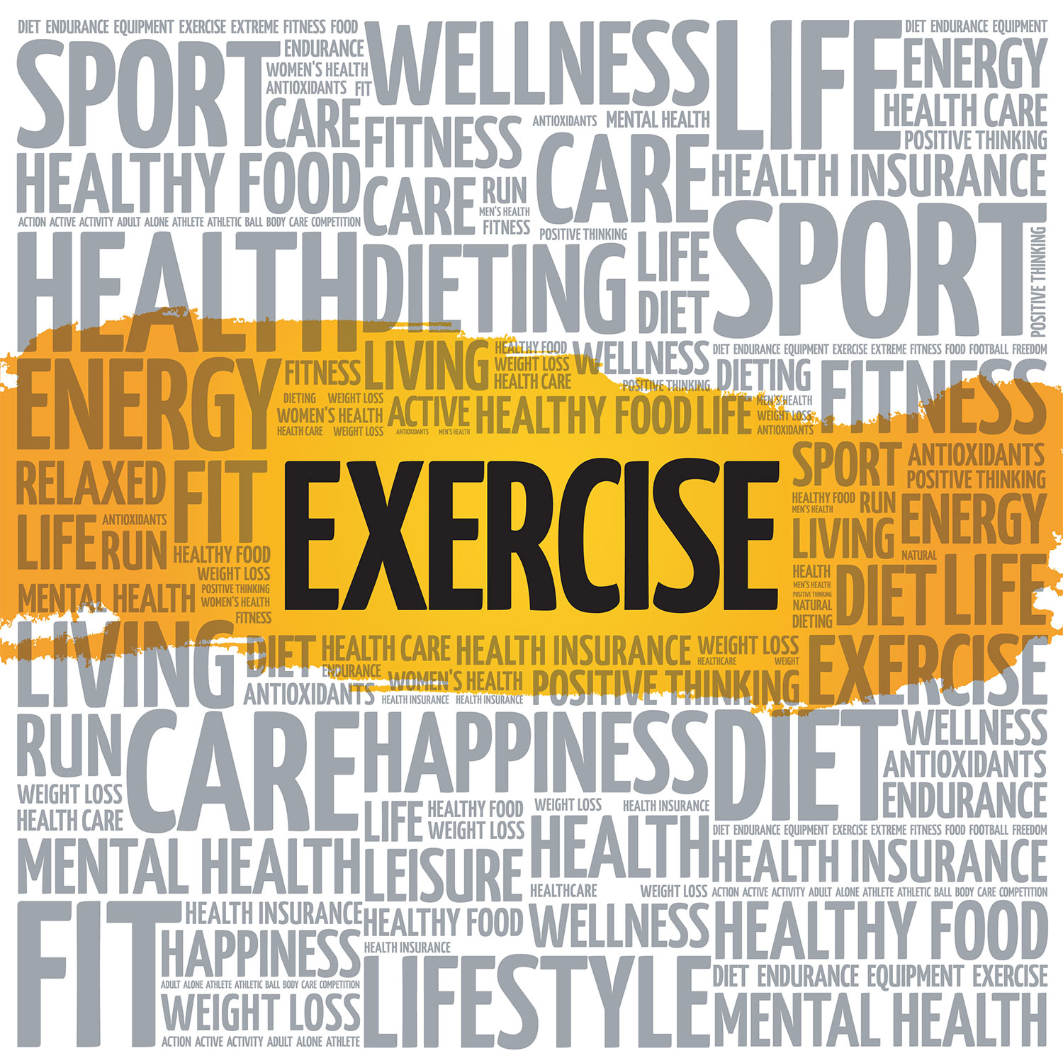 Free Download Exercise Wallpaper 80 Images In Collection Page 1 1500x1500 For Your Desktop Mobile Tablet Explore 43 Exercise Backgrounds Exercise Backgrounds Submit Wallpaper P90x Exercise Program