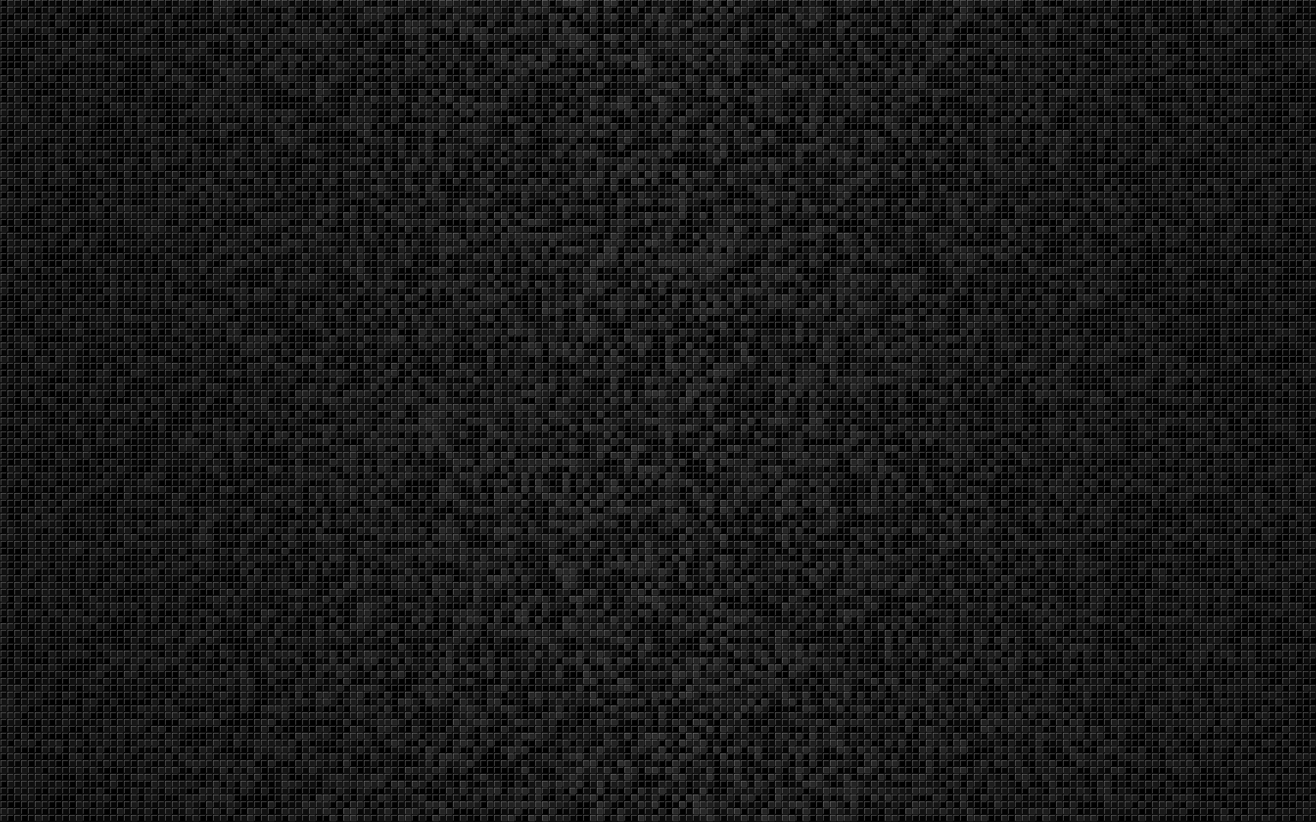 backgrounds wallpapers minimalement darker filter room squares 1920x1200