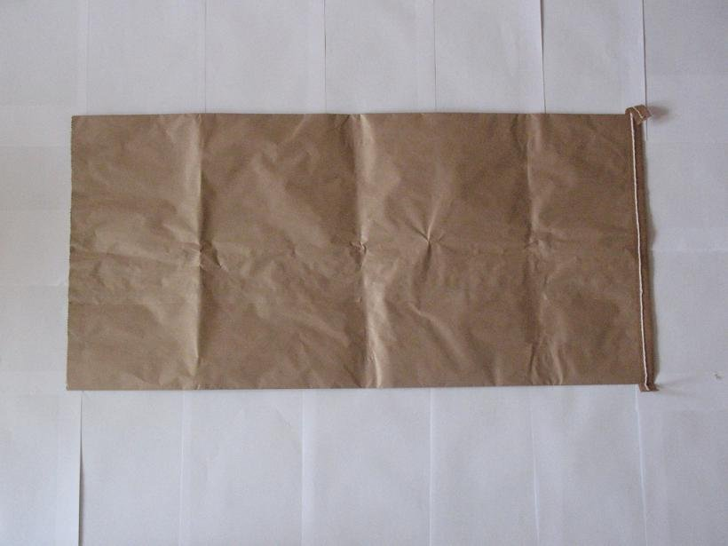 China Multiwall Paper Bag   China Paper Bag Food Paper Bag 820x615