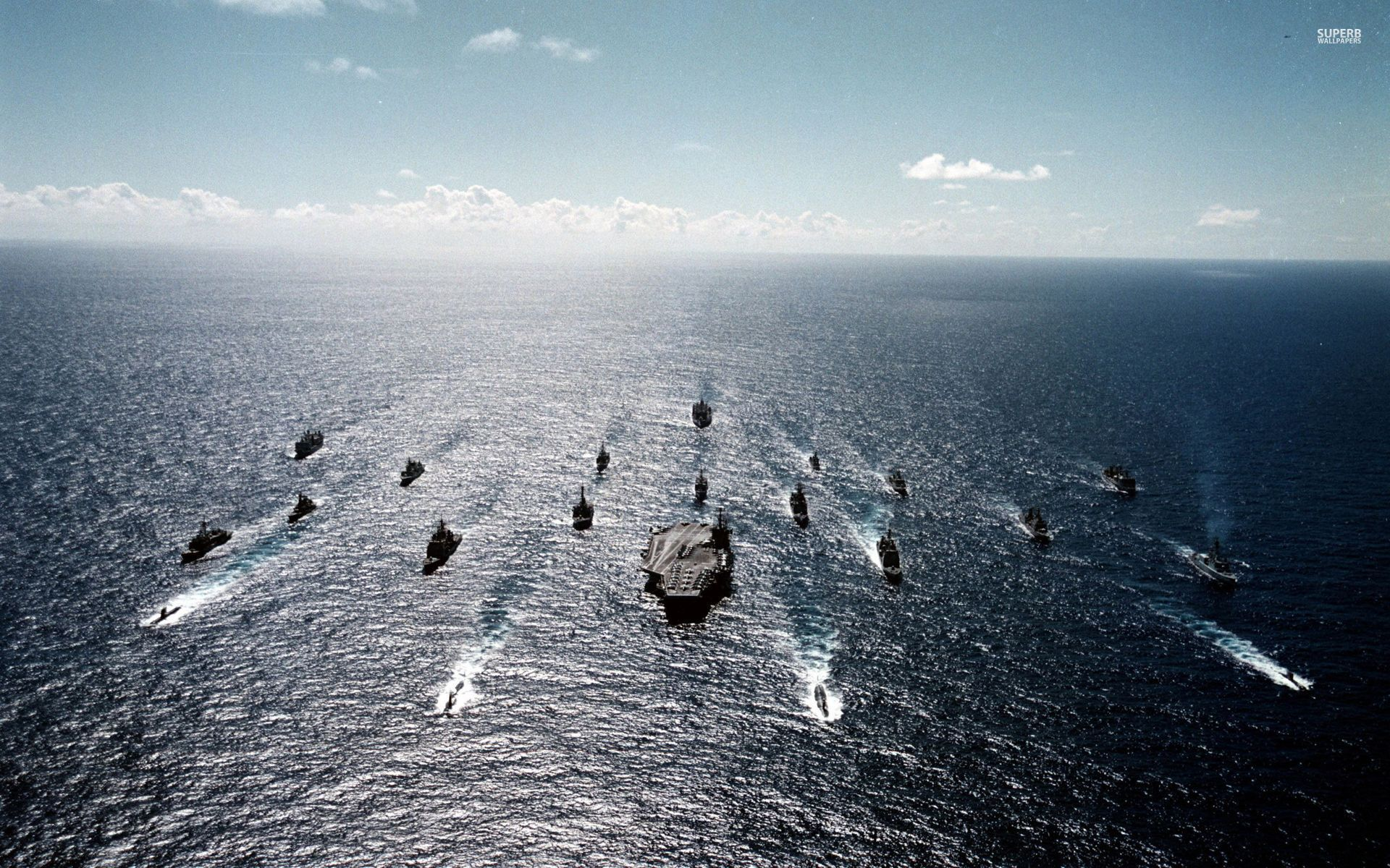 US Navy HD Wallpapers