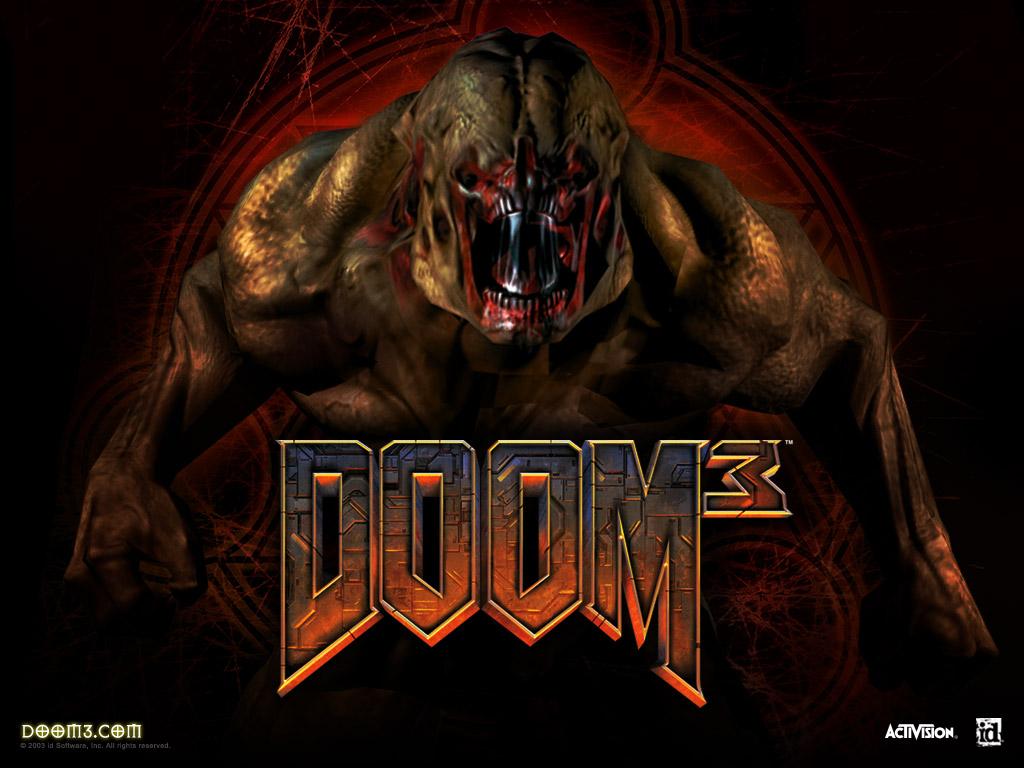 5854d1311979268 doom 3 doom 3 wallpaper doom 3 wallpaper doom 3jpg 1024x768