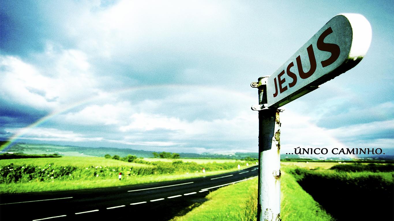 Jesus Wallpaper HD 136...