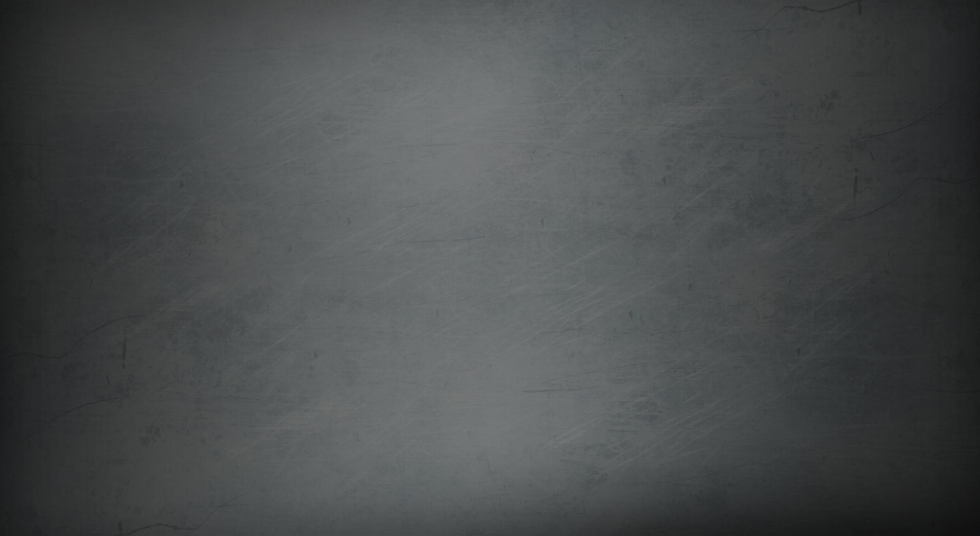 Dark Grey Wallpaper Dark gray by phauxington 1920x1050
