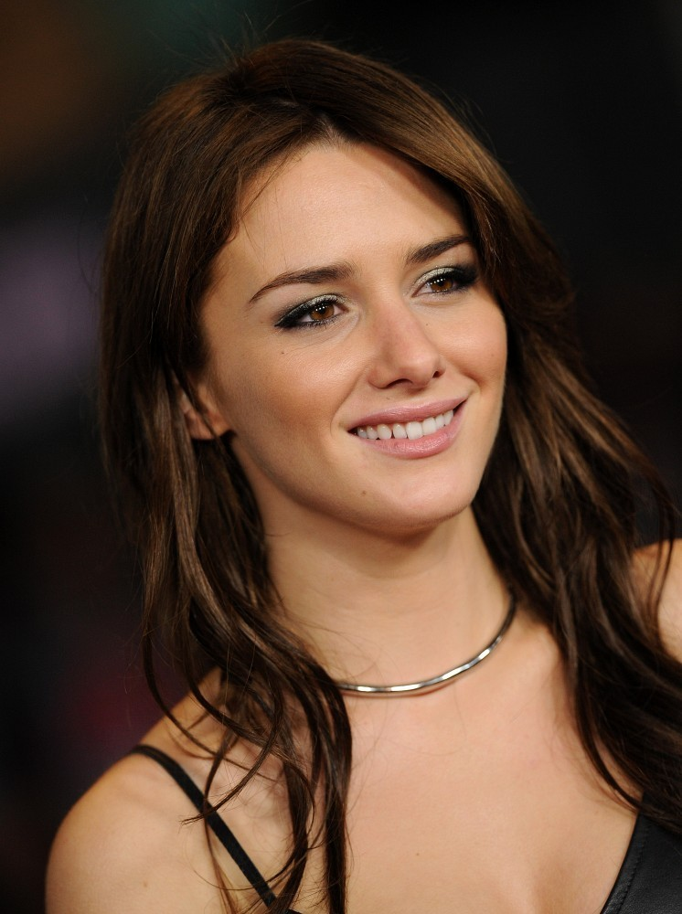 Computer Addison Timlin Wallpapers Desktop Backgrounds 746x1000px Id 746x1000