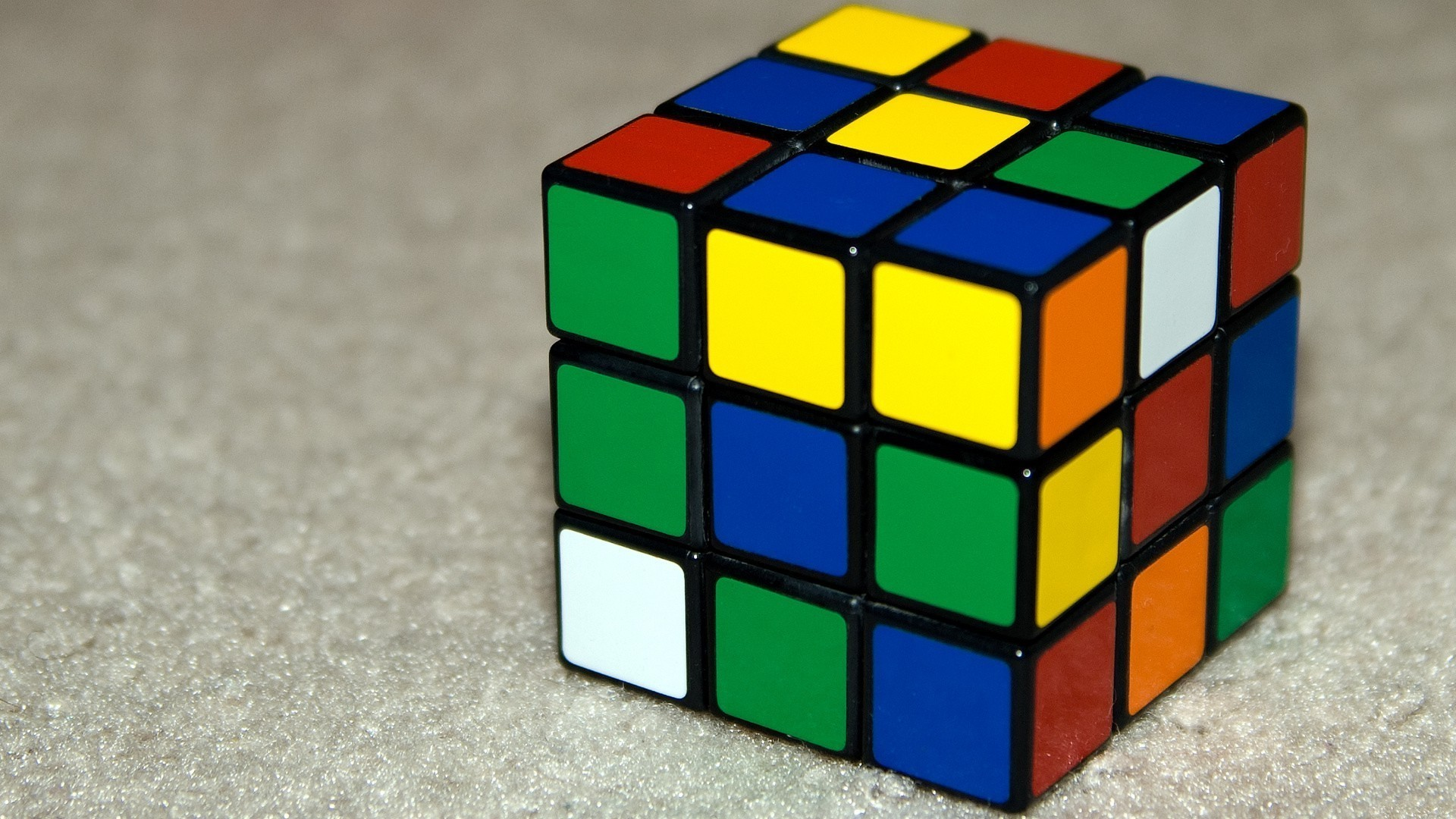 Rubiks Cube Computer Wallpapers Desktop Backgrounds 1920x1080 ID 1920x1080