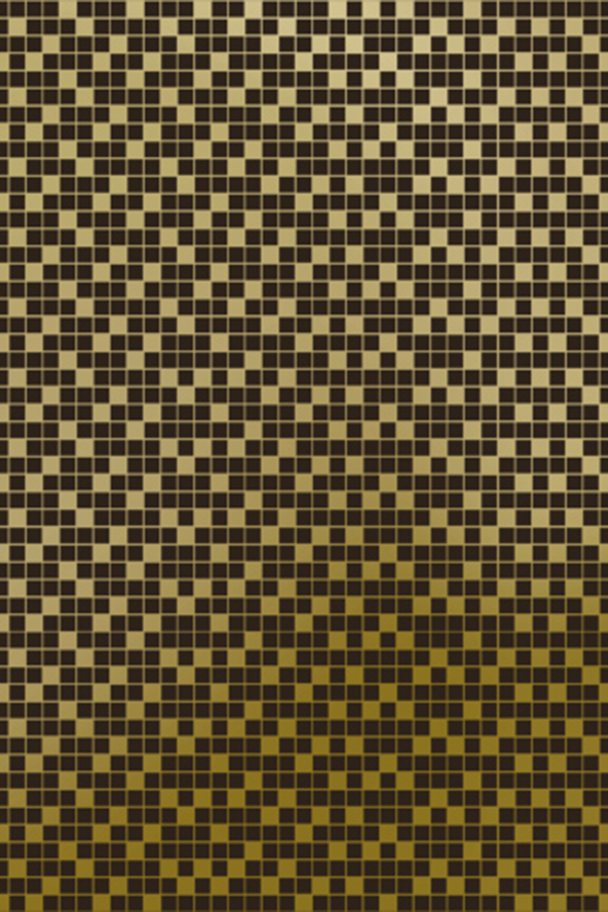 Tiles Wallpaper   Brown and Gold Monument Interiors 1200x1800