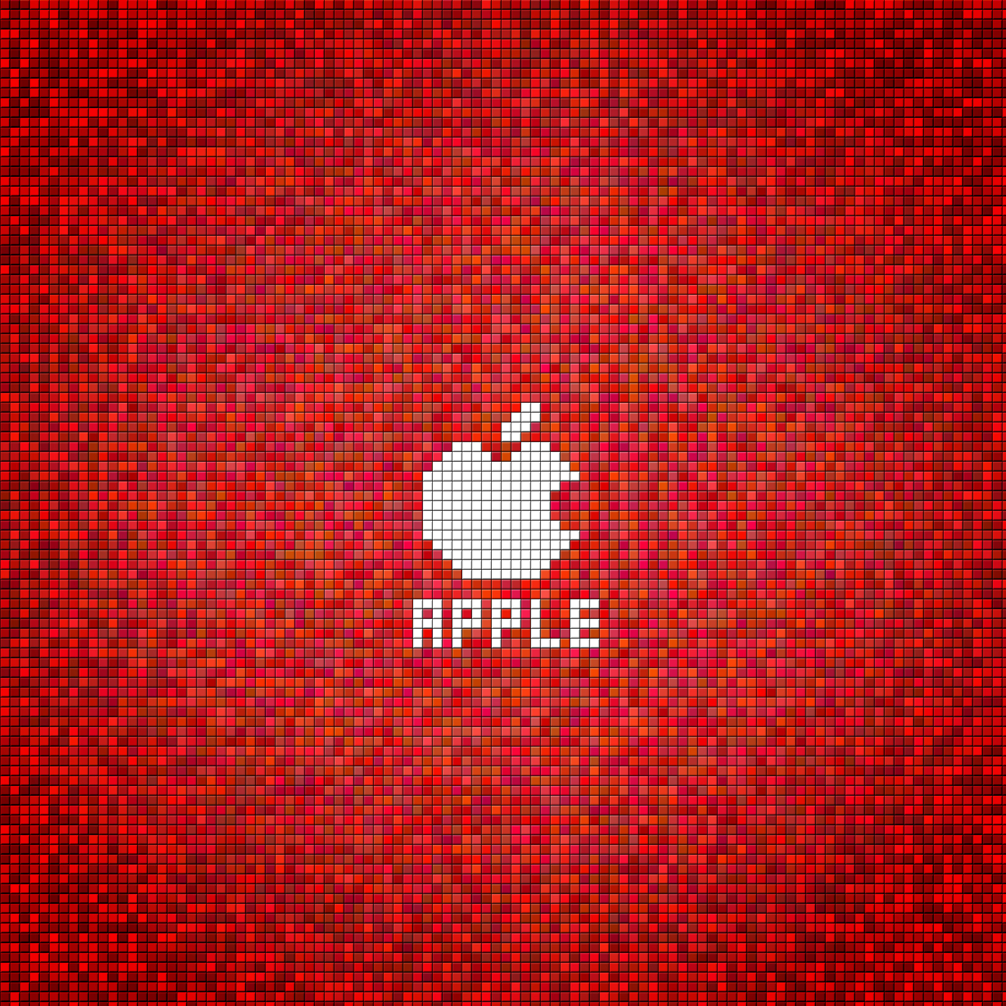 IPad Air Wallpaper 95 326424 Images HD Wallpapers Wallfoycom iPad 2048x2048