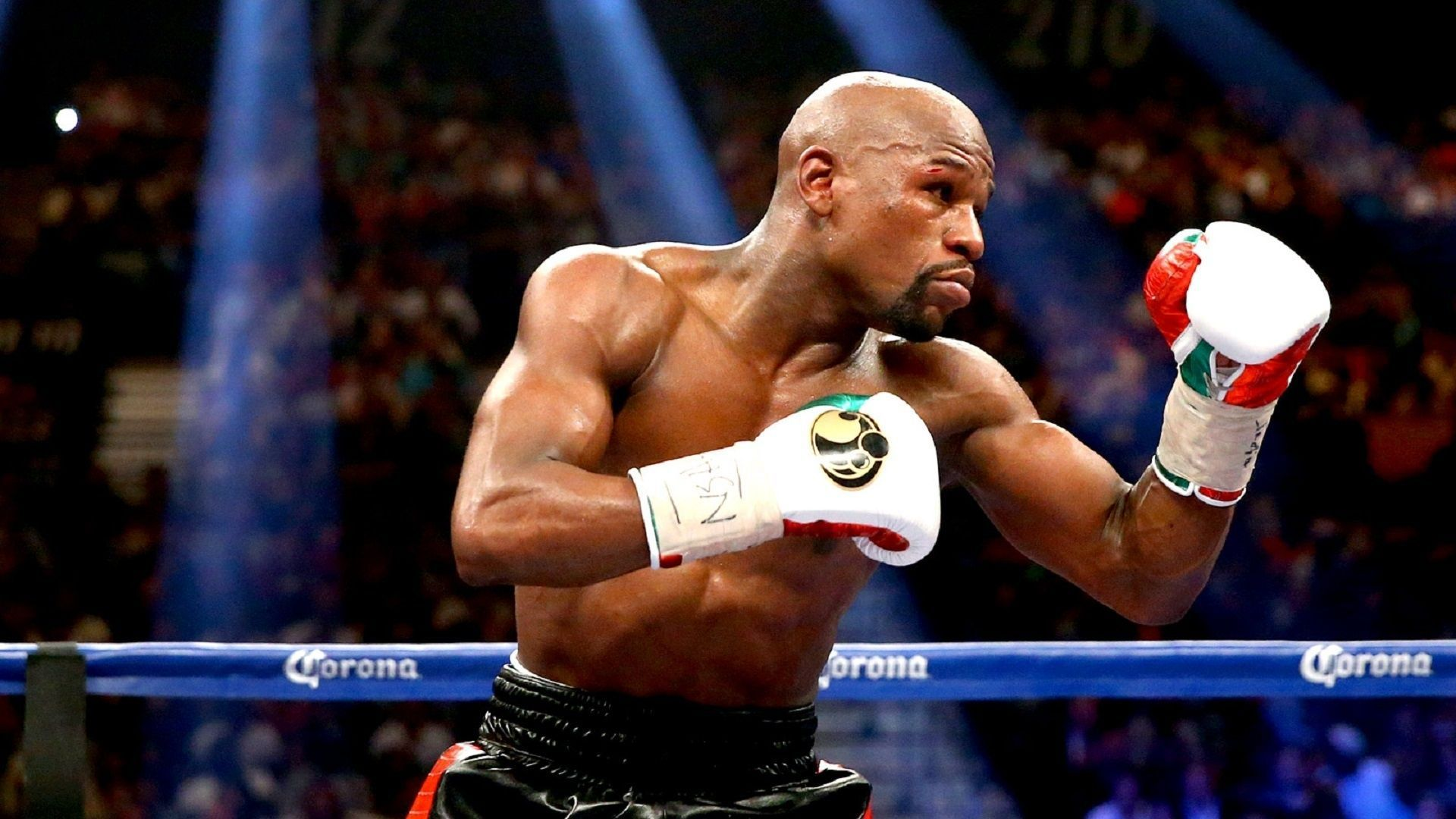 Floyd Mayweather Jr Wallpapers Images Photos Pictures Backgrounds 1920x1080