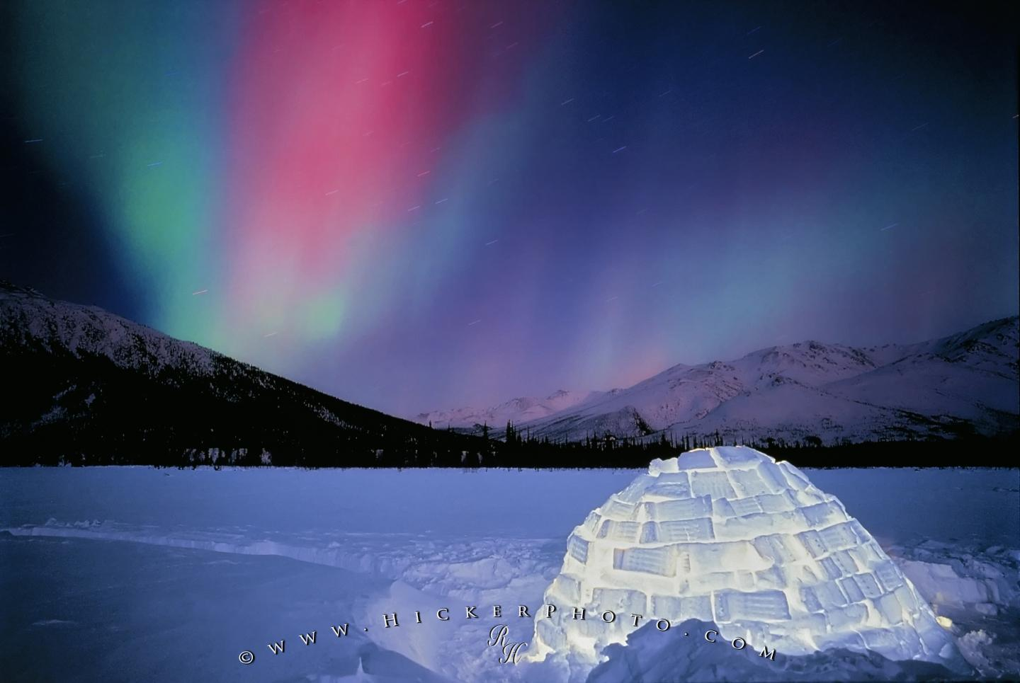 Northern Lights Wallpapers - Wallpaper Cave   Alaska Northern Lights Wallpaper
