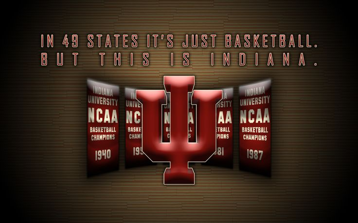 indiana basketball wallpaper   Google Search Indiana Pinterest 736x460