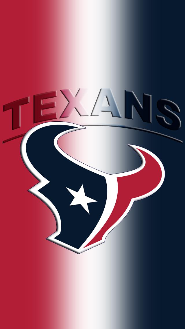 Texans Wallpaper 640x1136