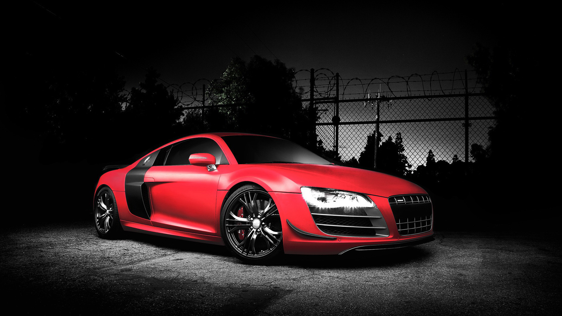 Sports Cars Wallpapers Download 1920x1080