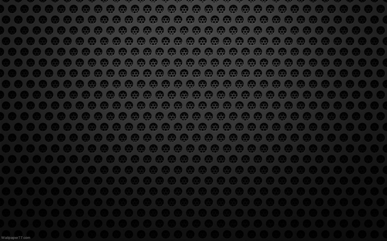 Wallpaper 2048x2048: Black Pattern Desktop Wallpaper