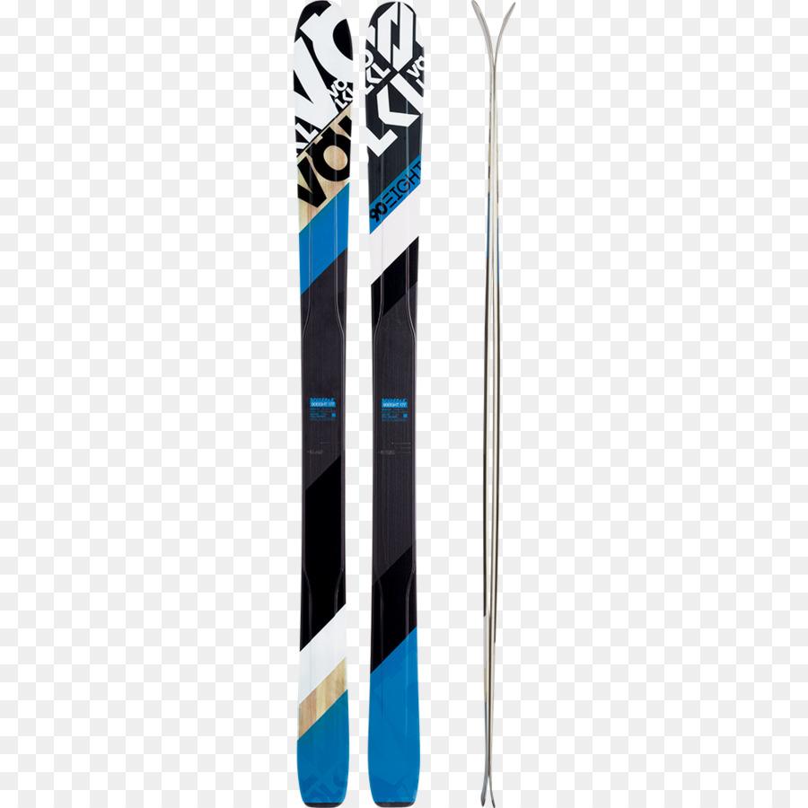 Vlkl Ski Pole png download   10001000   Transparent Volkl 900x900
