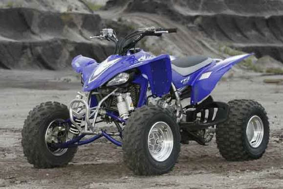 four wheeler backgrounds   get domain pictures   getdomainvidscom 579x386