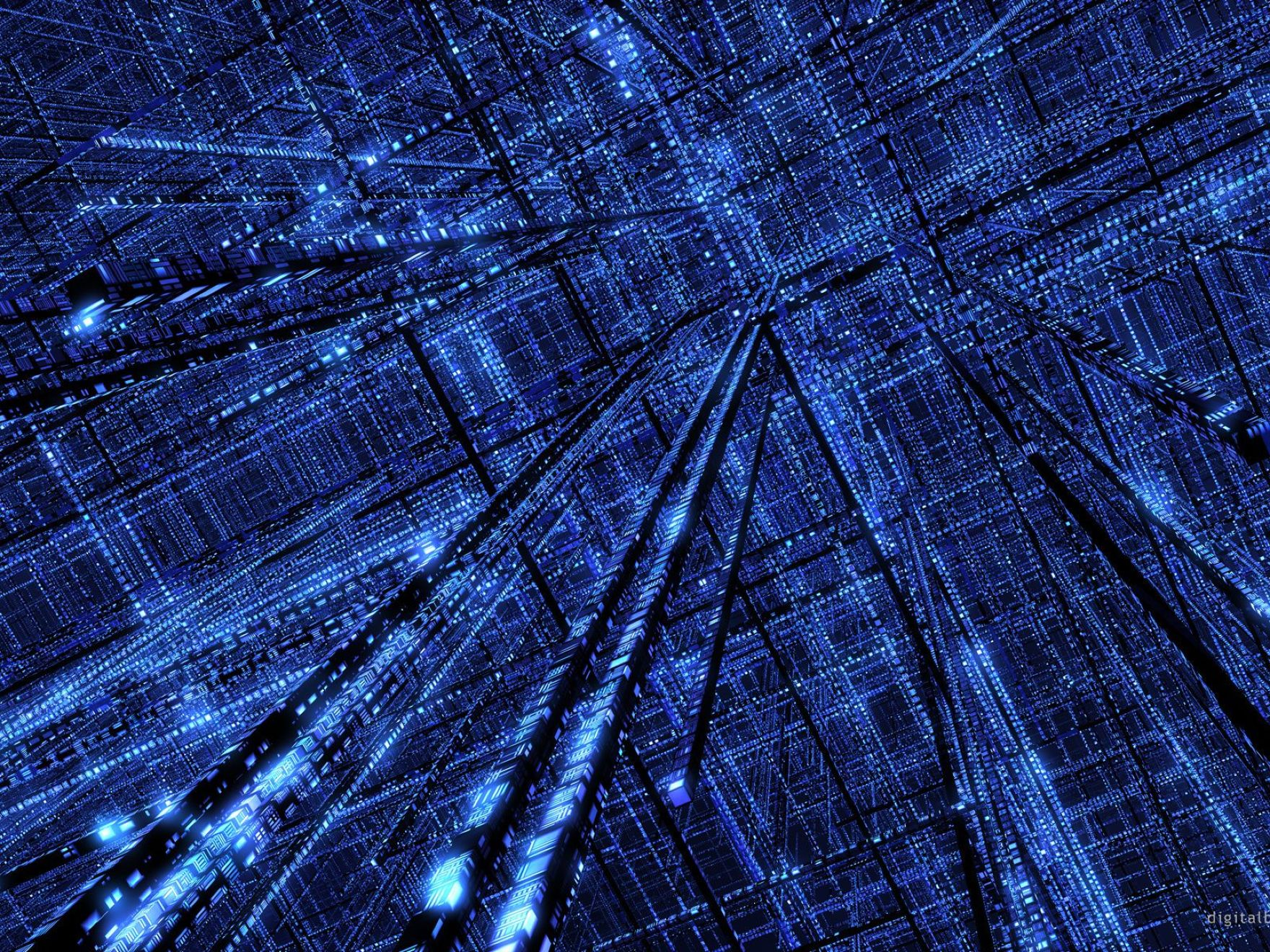 3D Background Wallpaper Desktop HD Wallpaper   Download 1760x1320