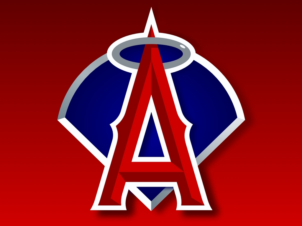 10 Reasons why the Los Angeles Angels of Anaheim winning the World 1024x768