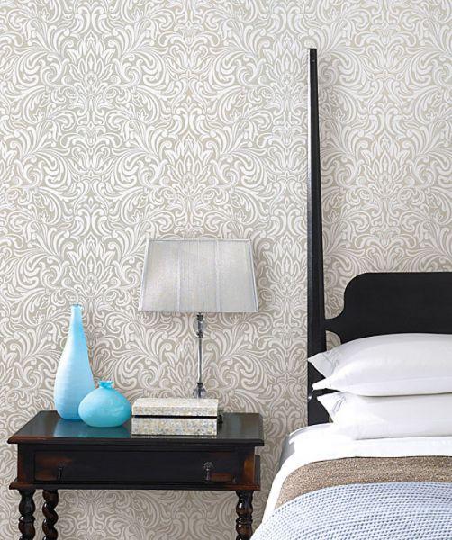 Salon Wallpaper Ideas Joy Studio Design Gallery   Best Design 502x600