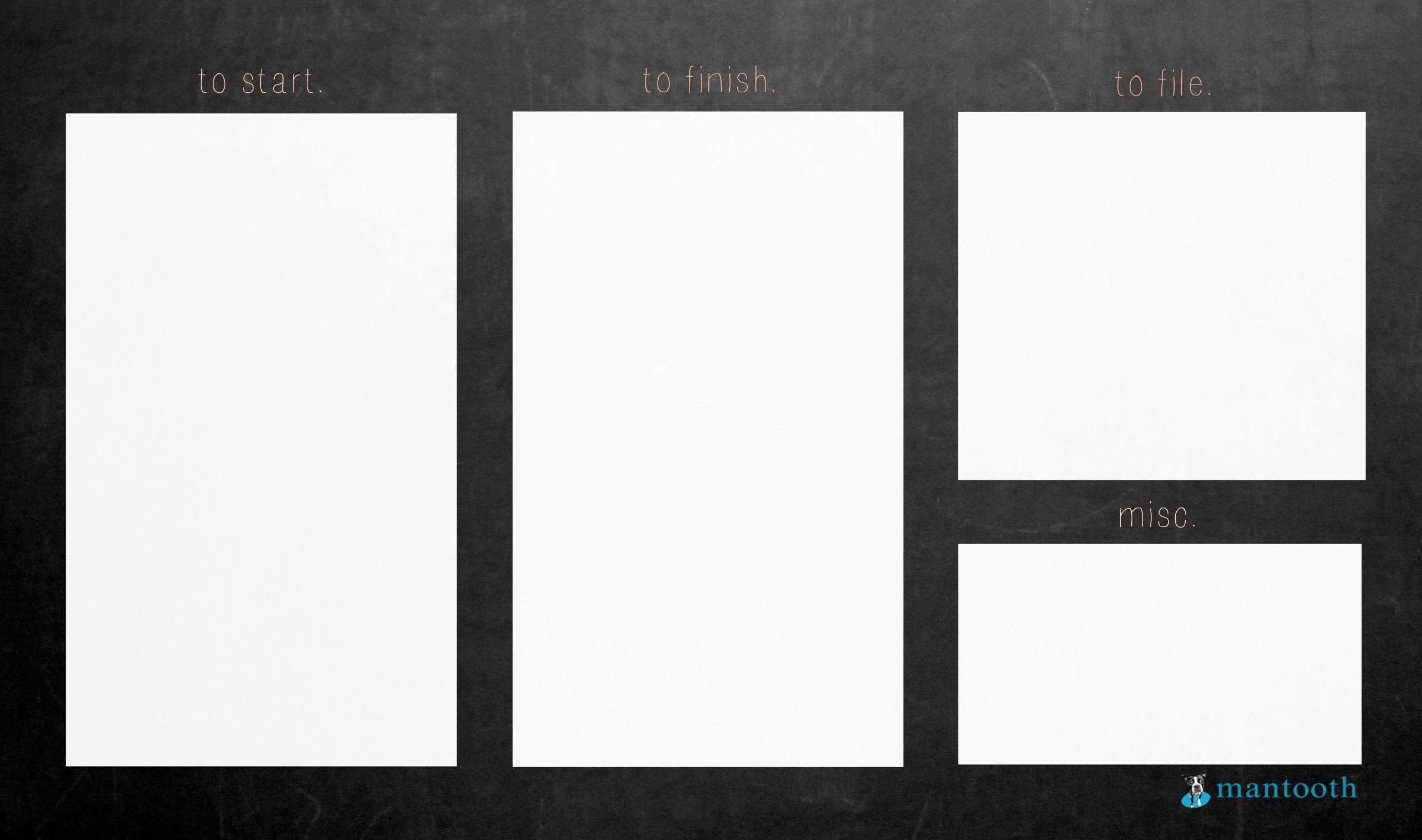 Organization Wallpapers   Top Organization Backgrounds 2558x1511