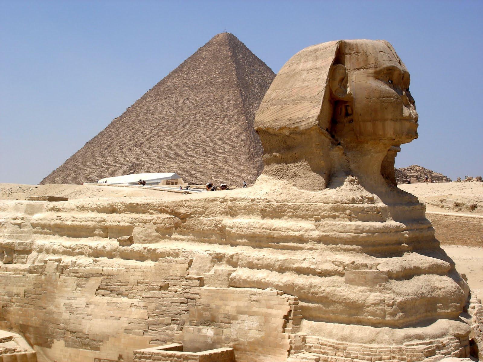 wallpaper egyptian pyramids wallpaper 7 egypt pyramid wallpapers 1600x1200