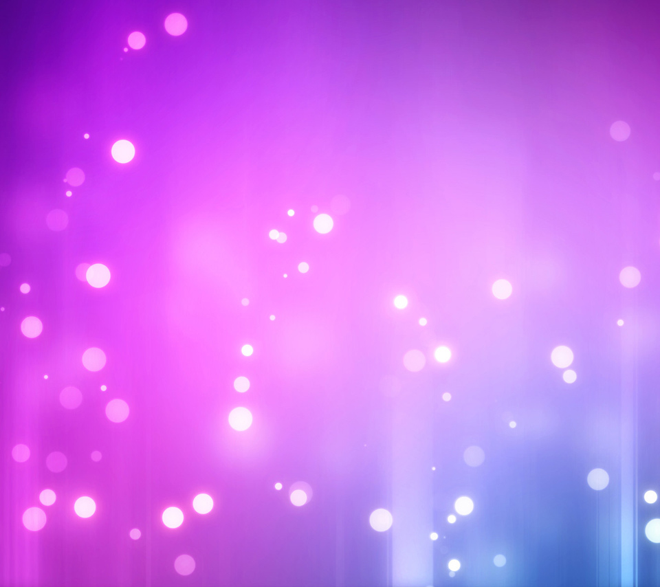 bright-purple-backgrounds