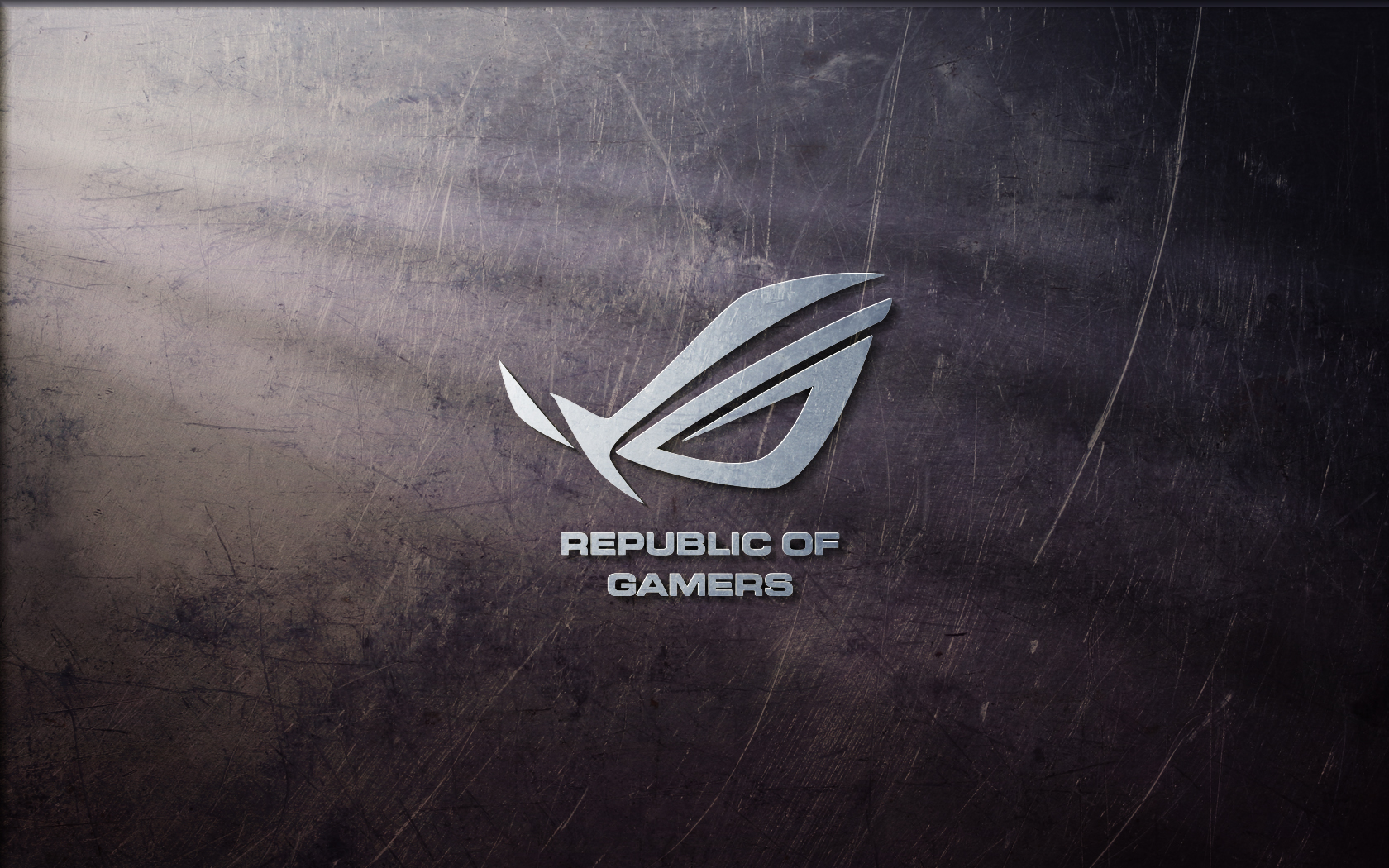 asus rog wallpaper android