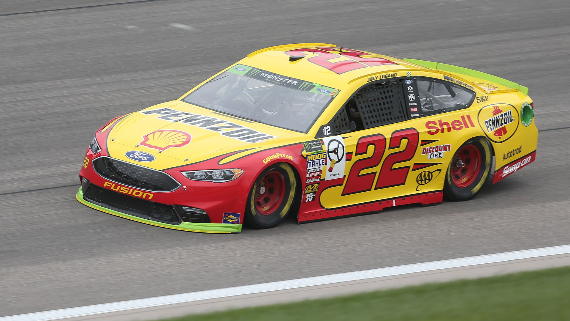 Daytona 500 Odds prediction sleepers drivers to watch for 2019 1920x1080