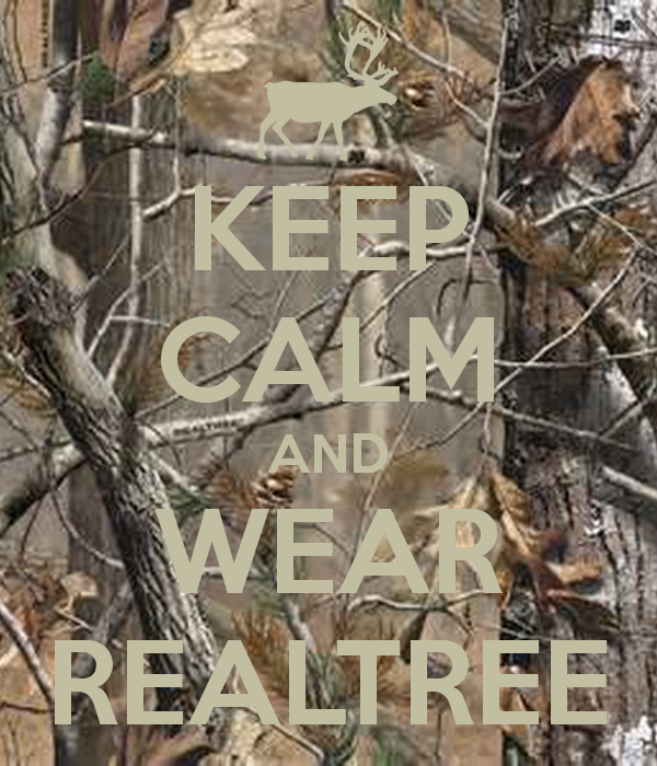 44+] Realtree Wallpaper for The Home on