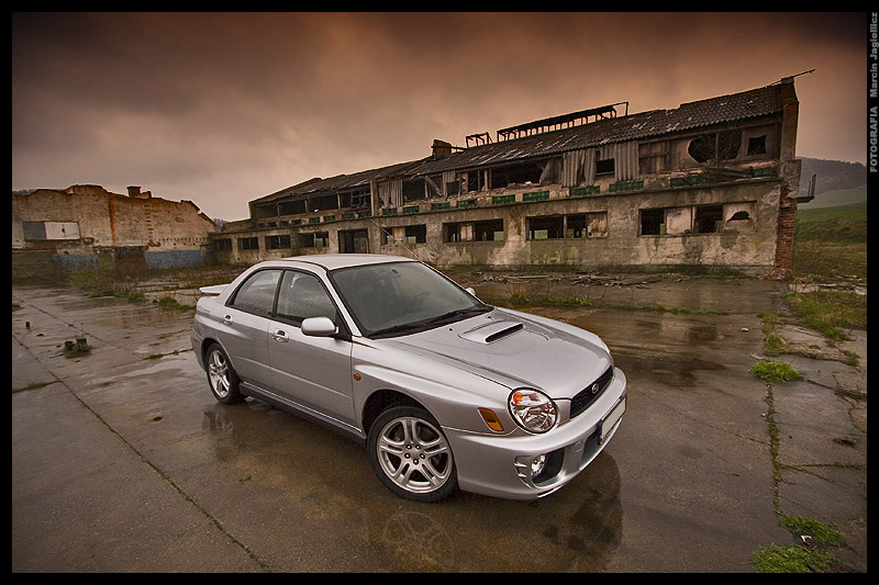 Images Of Bugeye Subaru Iphone Wallpaper Calto