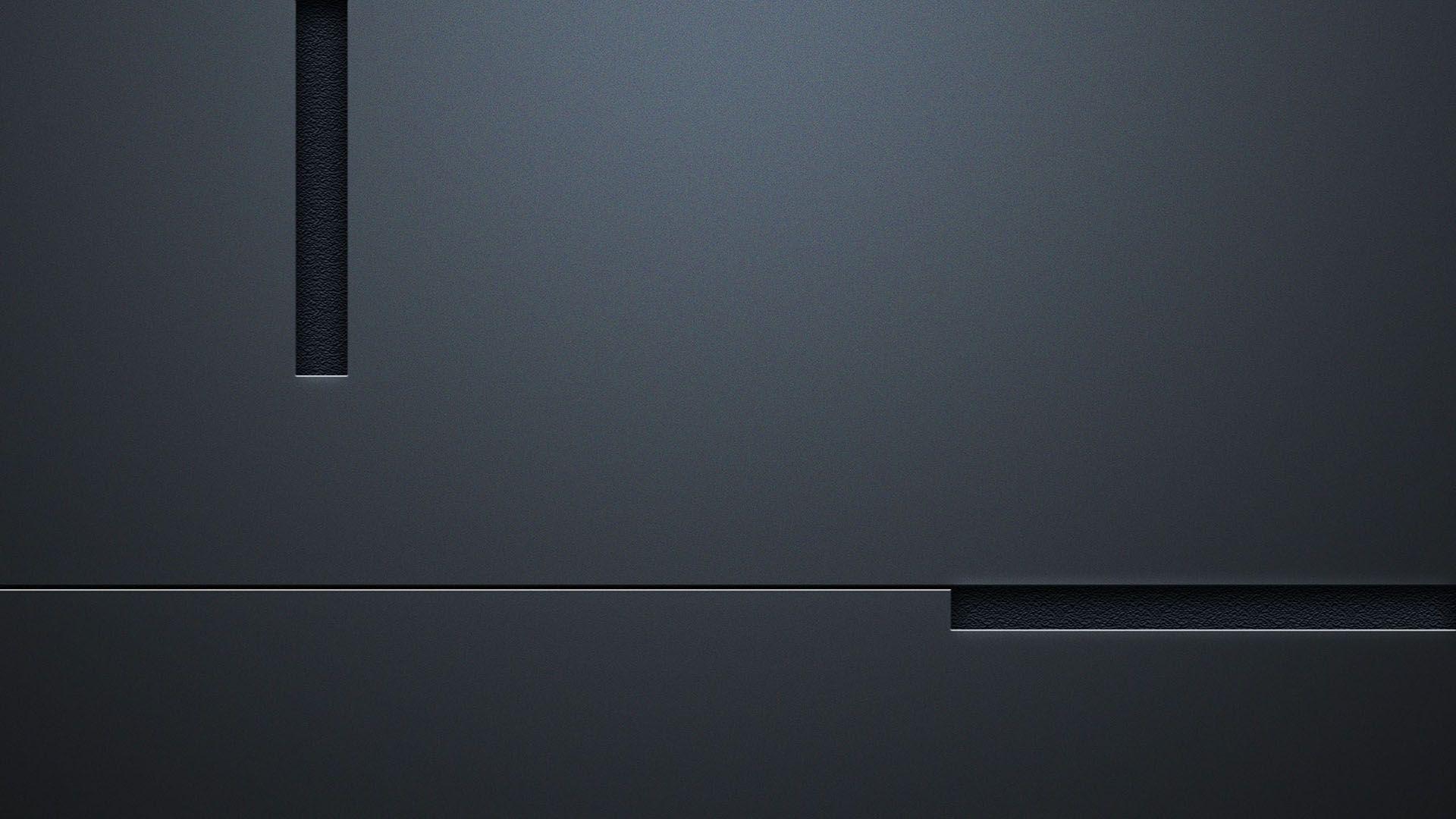 Leather HD Wallpaper FullHDWpp   Full HD Wallpapers 1920x1080 1920x1080