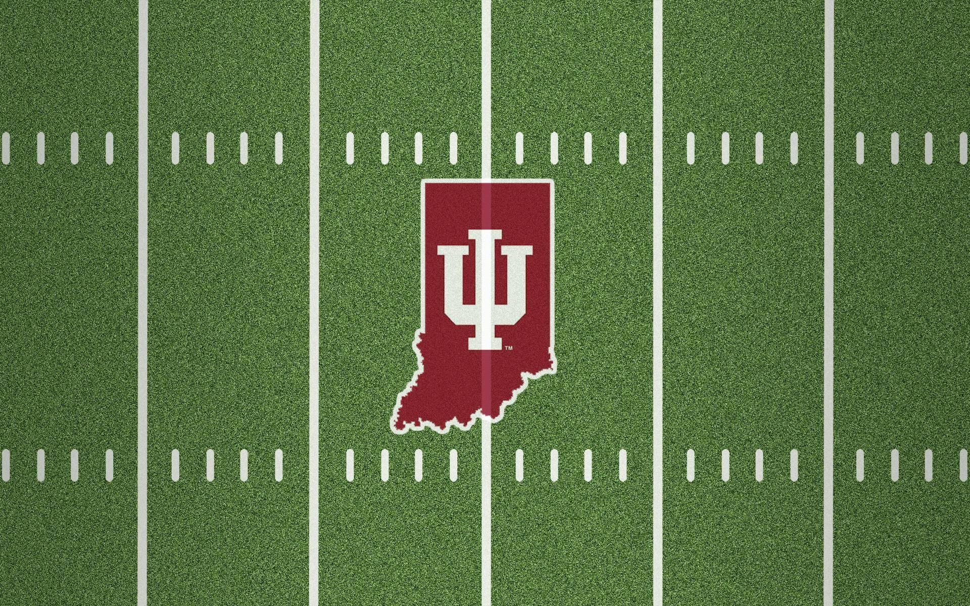 Indiana University Wallpapers 1920x1200