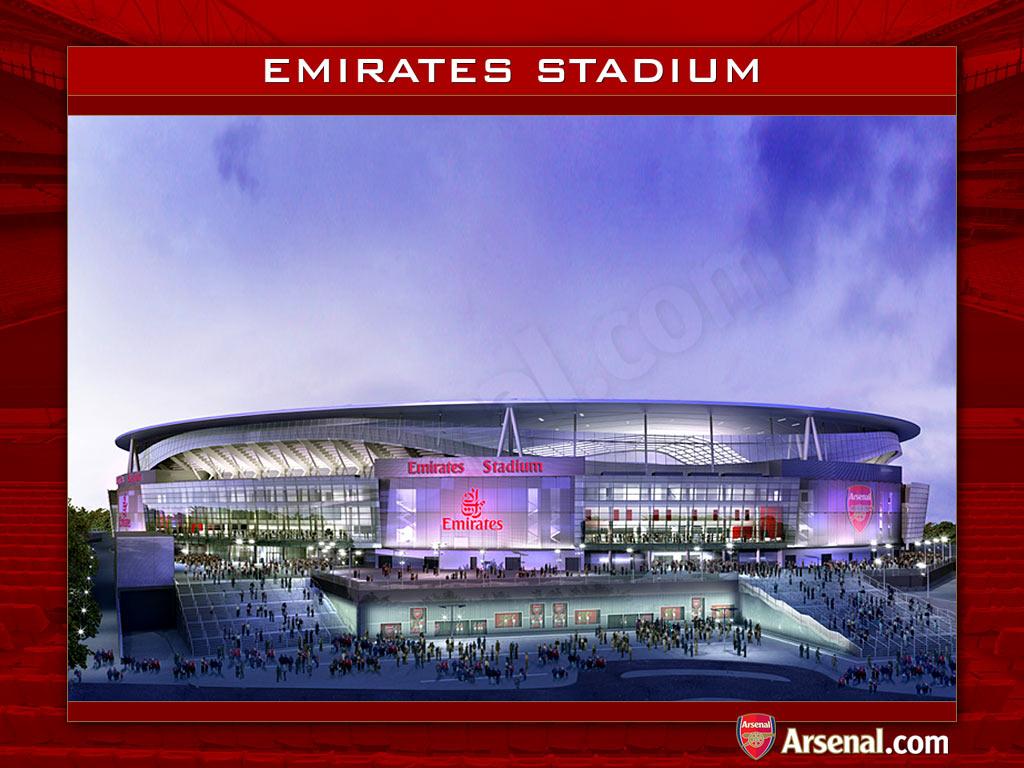 Stadium wallpapers Stadium background   Page 7 1024x768