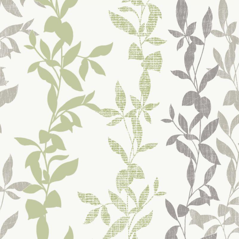 similar results fresco wallpaper b q green al fresco dining wallpaper 800x800