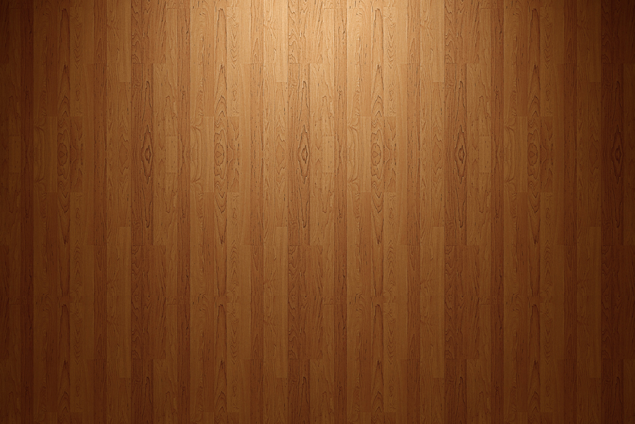 Wood Wall Wallpaper 1280x854 Wood Wall 1280x854