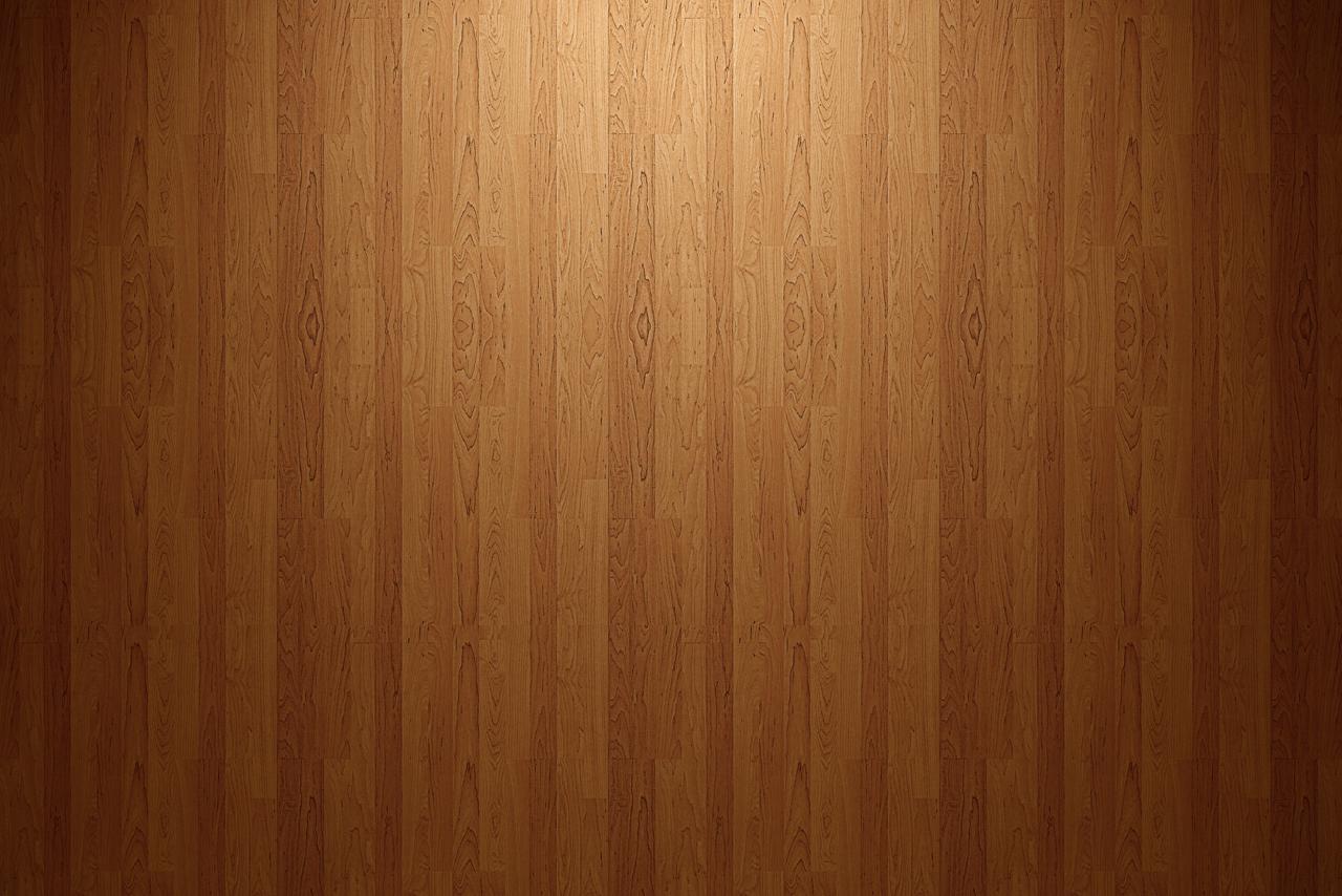 Wood Wall Wallpaper 1280x854 Wood Wall 1280x854