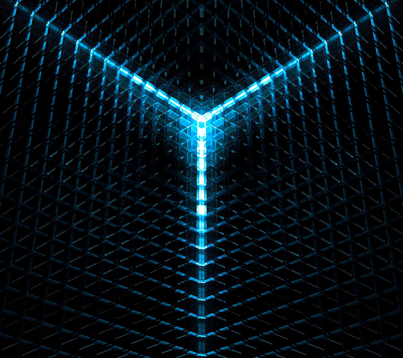 3d space wallpapers for desktop wallpapersafari wallpaper hd wallpapers wallpaper for your desktop smartphone tablet voltagebd Gallery