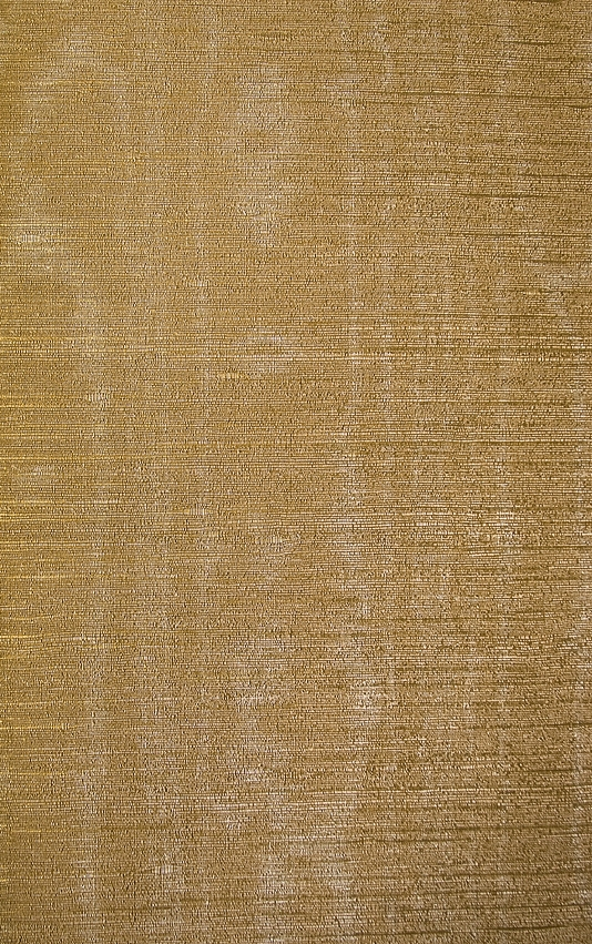 Watered Silk A copper textured vinyl wallcovering imitating silk with 534x851
