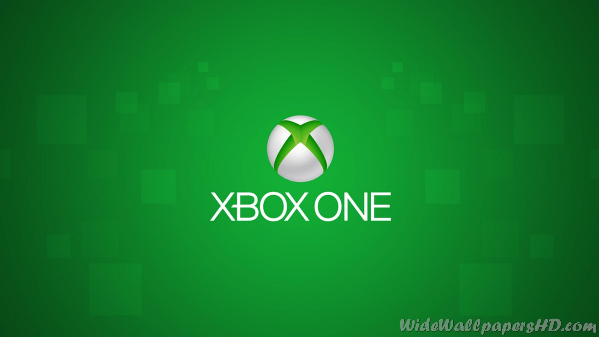 Xbox Hd Wallpaper Xbox hd green 1920x1080
