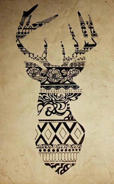 aztec wallpaper Tumblr 400x641