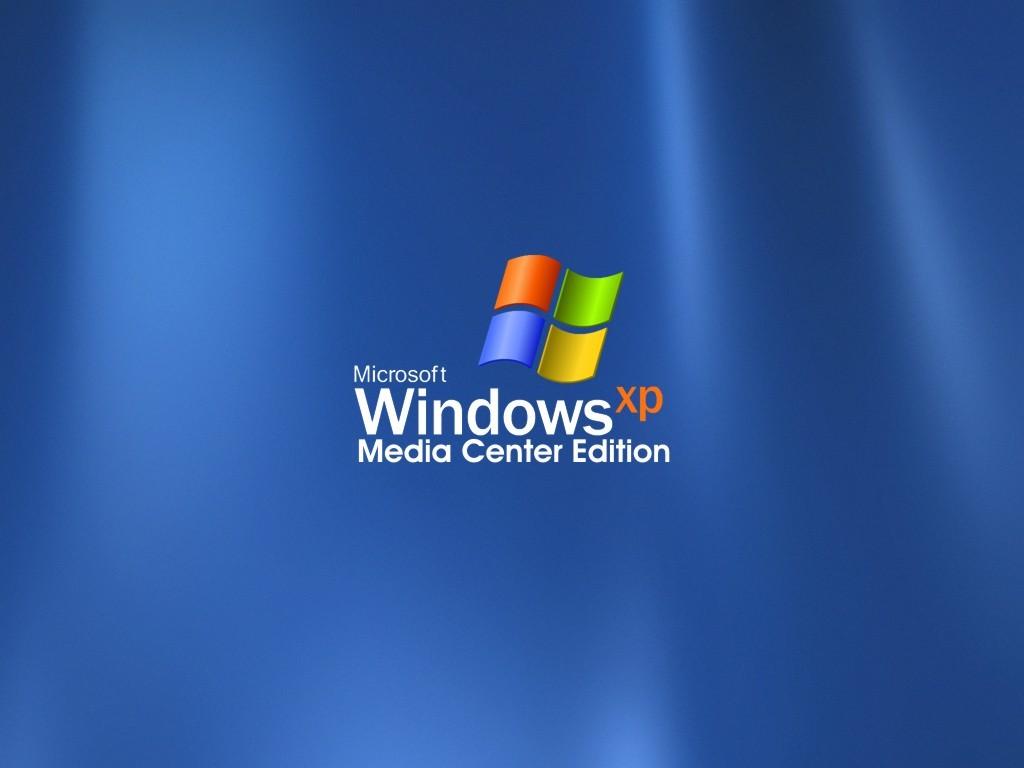 Windows xp home edition wallpaper wallpapersafari for Wallpaper home center