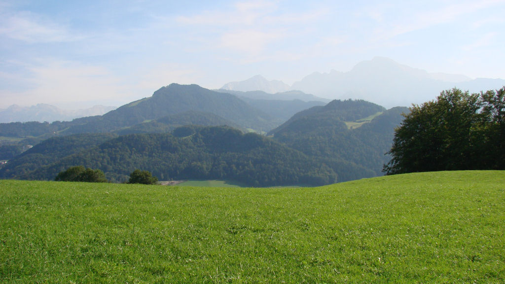 Hermans Travel Blog The Sound of Music 1024x576