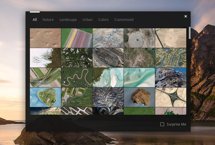 Chrome OS Adds 60 New Aerial Wallpapers   OMG Chrome 748x507