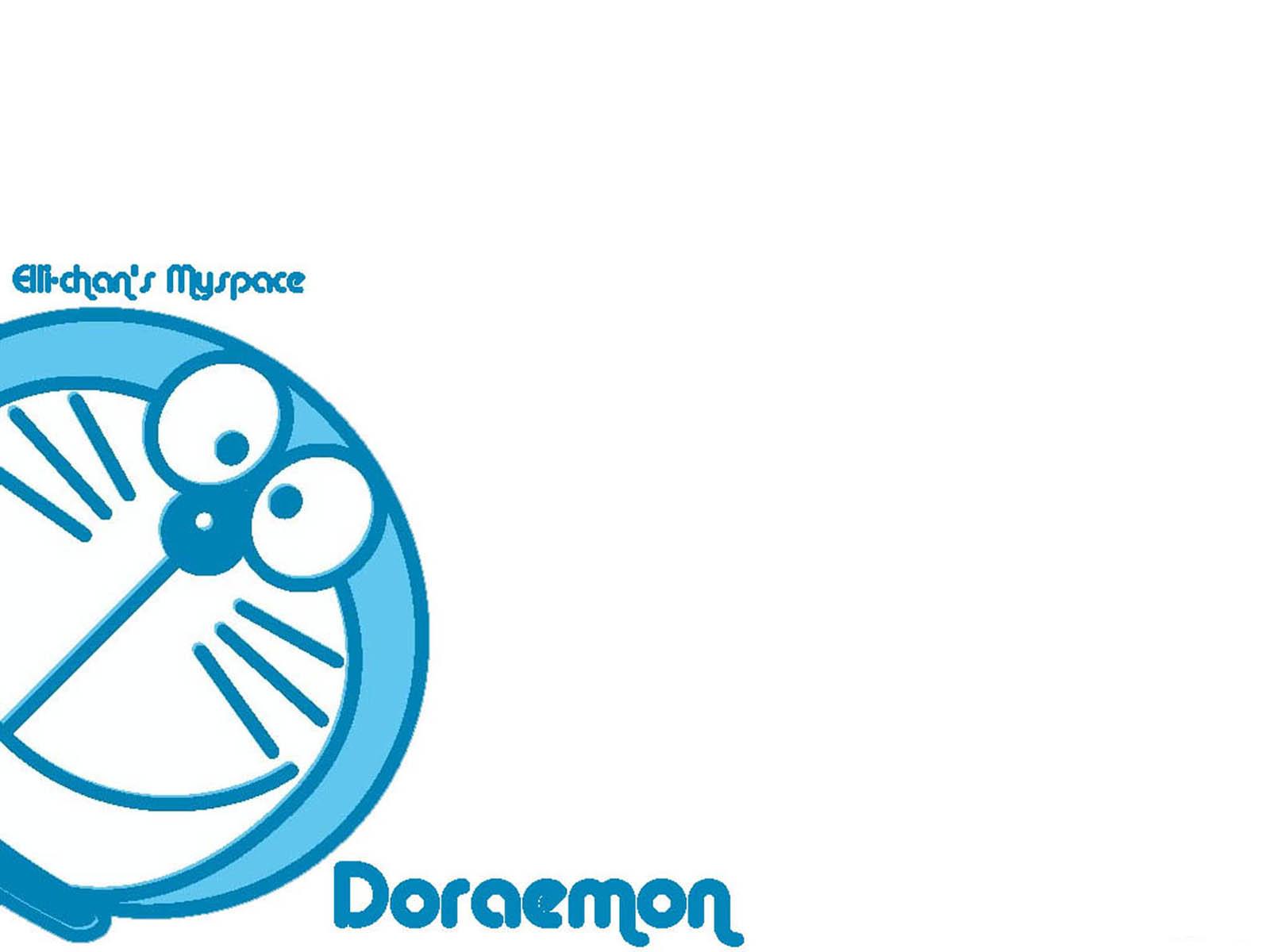 75 Doraemon Wallpapers On Wallpapersafari