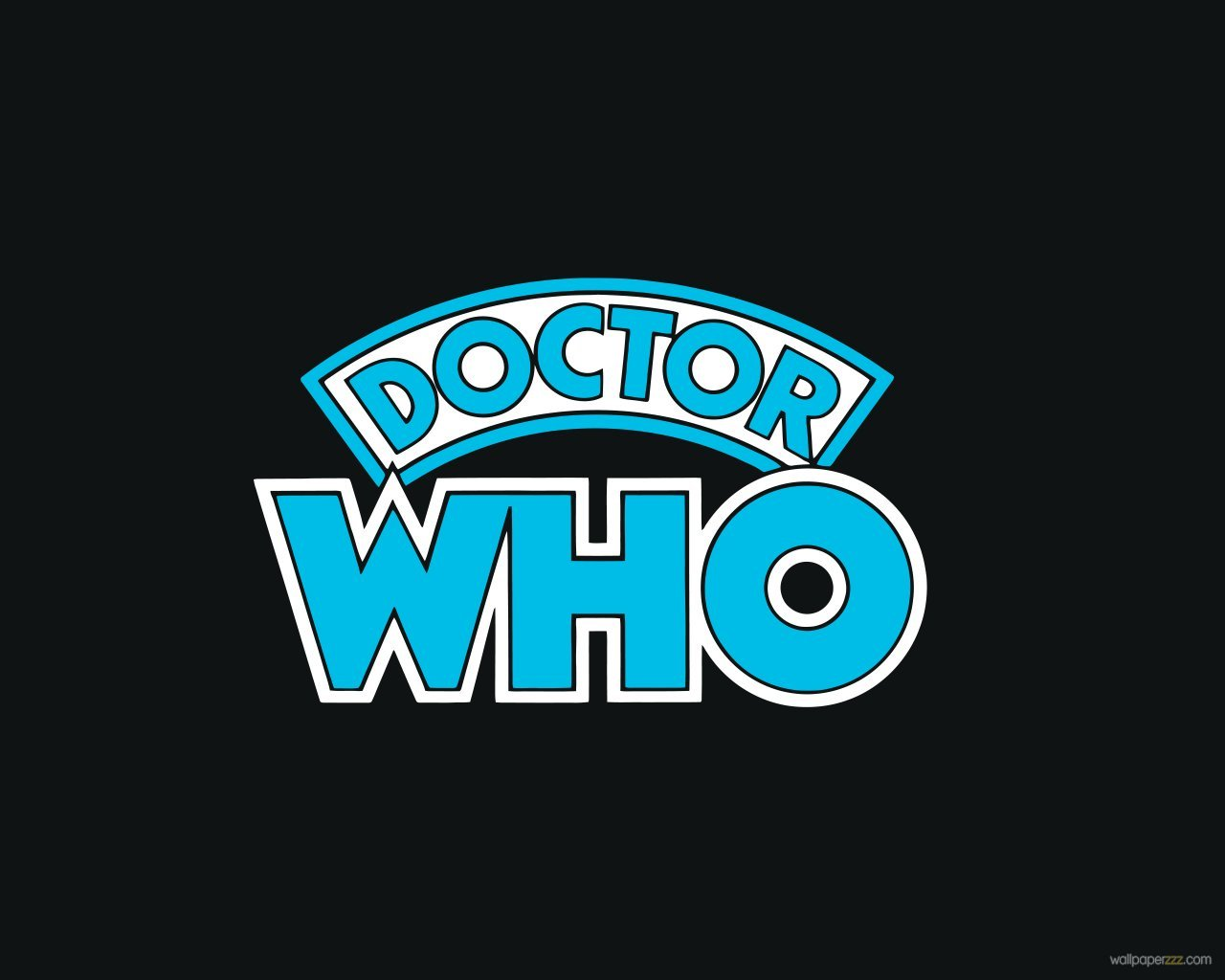 Download Doctor Who Wallpaper Wallpaper 1280x1024