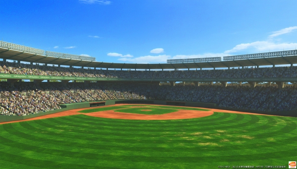 Baseball stadiums wallpaper wallpapersafari for Baseball stadium mural wallpaper