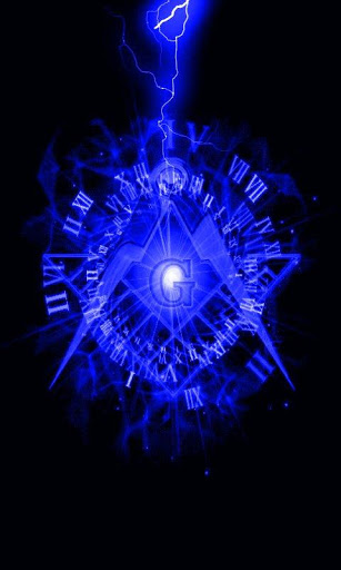Image Freemasons Masonic Screensavers Download 307x512