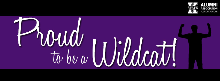 Go Back Gallery For Kansas State Wildcats Wallpaper 851x315