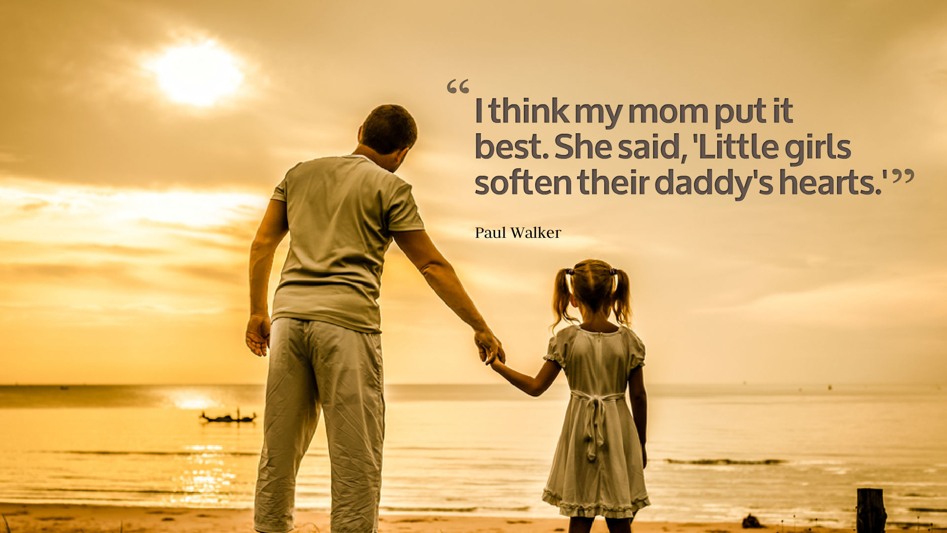 Fathers Day Quotes Background Wallpaper 14278   Baltana 1920x1080