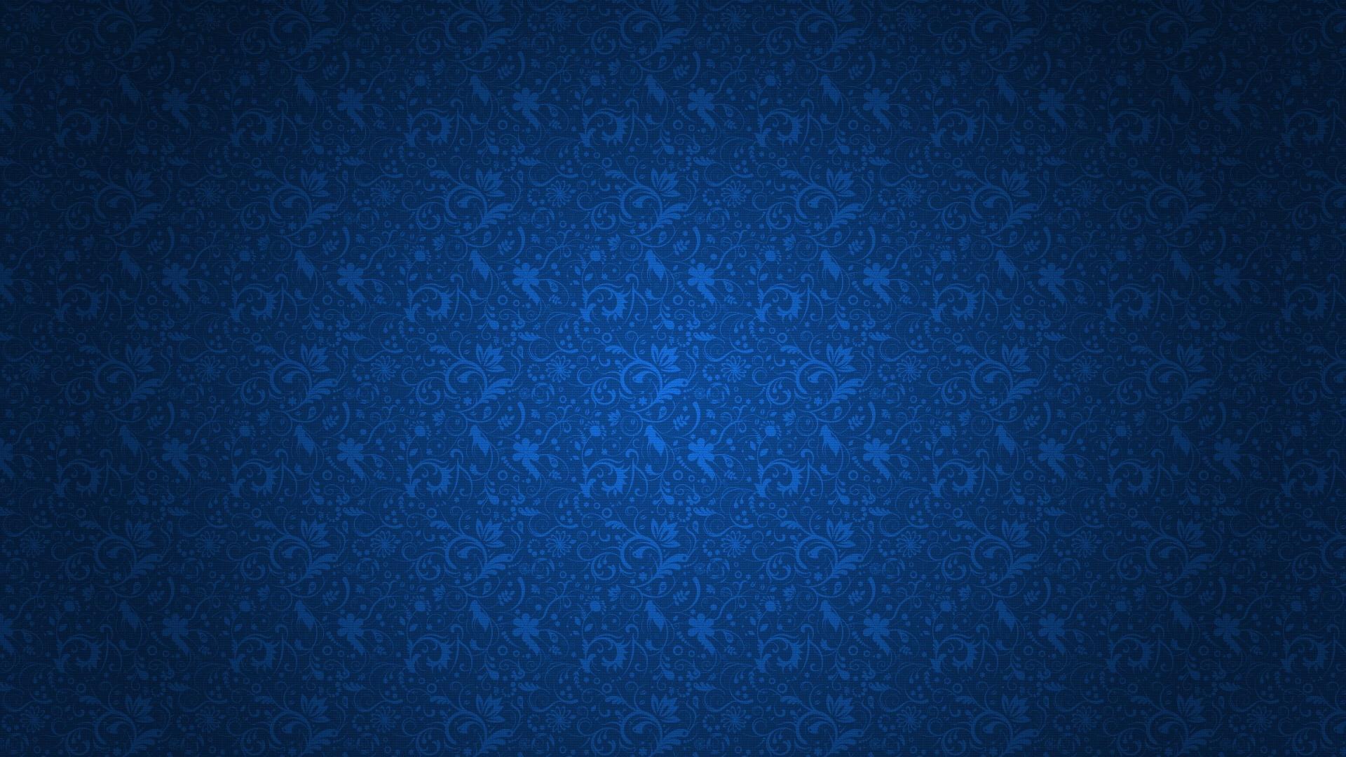 Dark Blue Background Pattern Hd   clipartsgramcom 1920x1080